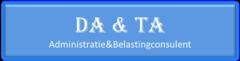 DA & TA Administratie